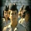 Дикие карлики на службе Пентагона